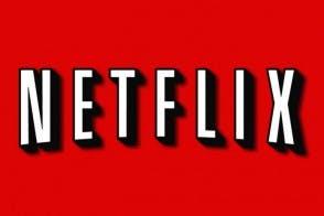 Netflix débarque en Belgique