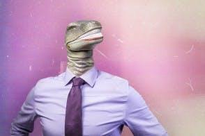 Dominar a sua linguagem corporal durante uma entrevista de emprego
