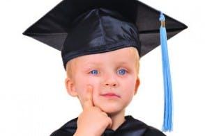 Berufsabschluss Bachelor Master