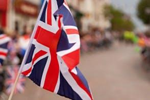 Emigrar a  Reino Unido