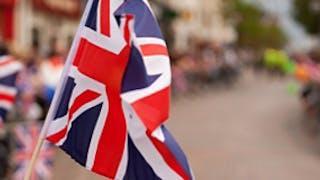 Cómo emigrar a Reino Unido y no …