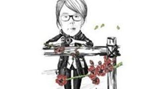 El Blog de Victoria Redondo