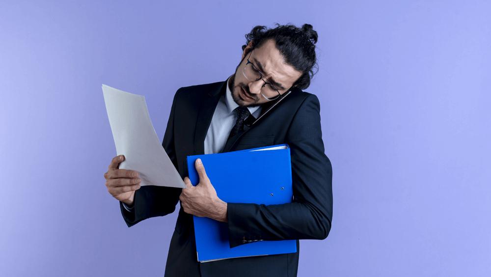 Intérim et chômage : peut-on cumuler ?