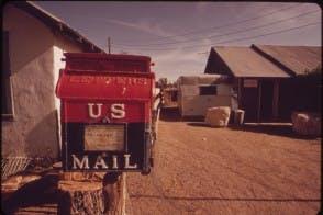 post-office 1972