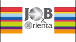 JOB&Orienta, il salone del lavoro e …