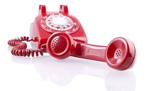 Собеседование по телефону? Спокойствие, …